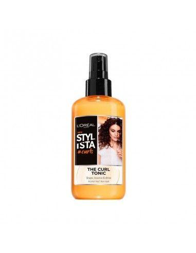 STYLISTA CURL TONICO-Spray
