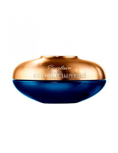 ORCHIDEE IMPERIALE CREME RICA