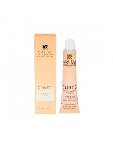 ARUAL CREMA PARA TODO TIPO PIEL-Hand Creams