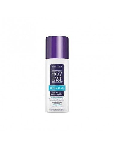 FRIZZ EASE RIZOS PERFECCIÓN SPRAY-Spray