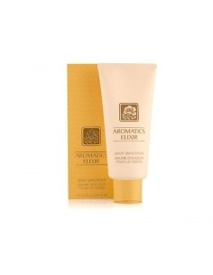 AROMATICS BODY SMOOTHER MUJER