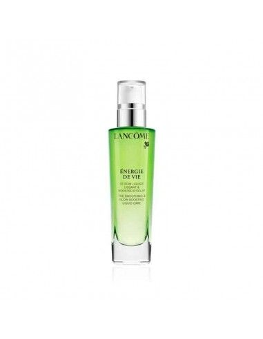 Energie De Vie Crema Liquida-Day Treatment