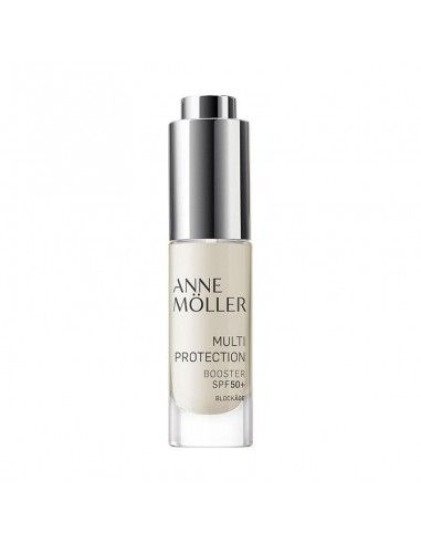 BLOCKAGE MULTI PROTECTION BOOSTER SPF50