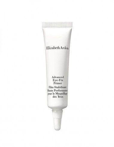 ARVANCED EYE FIX PRIMER-Makeup prebases