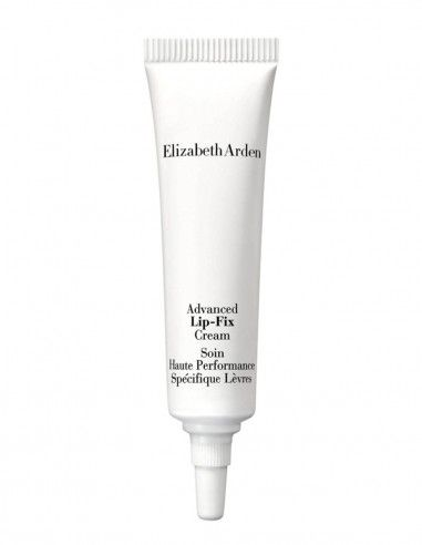 ADVANCED LIP FIX-Fijadores de maquillaje