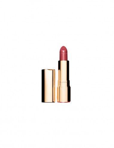 LABIAL JOLI ROUGE-Lipstick