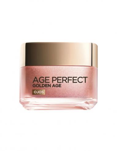Age perfect Gold age contorno de ojos-Eye Contour