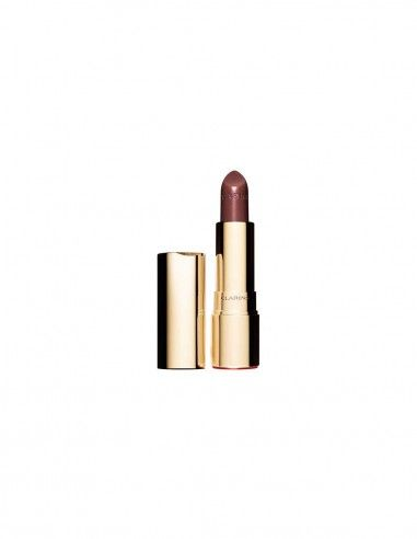 LABIAL JOLI ROUGE BRILLANT