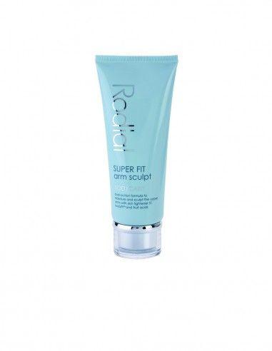 Cuerpo Super Fit Brazo Sculp-Creams and Body Milks