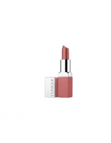 LABIAL POP MATTE BARRA-Lipstick