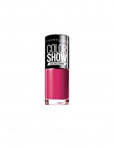 Esmalte de uñas Color Show