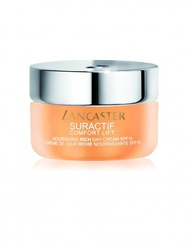 SURACTIF COMFORT LIFT RICH DAY CREMA-Day Treatment