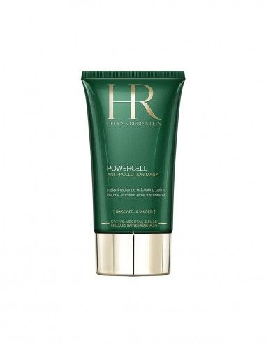 MASCARILLA POWERCELL ANTI-POLLUTION MASK
