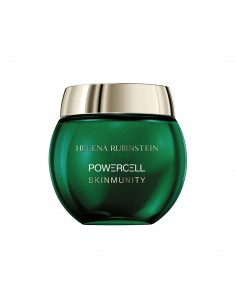 Powercell Skinmunity Crema