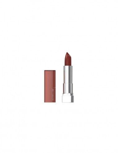 Lipstick Color Sensational NU