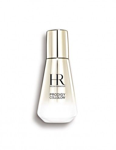 Prodigy Cell Glow Concentrate 50 ml