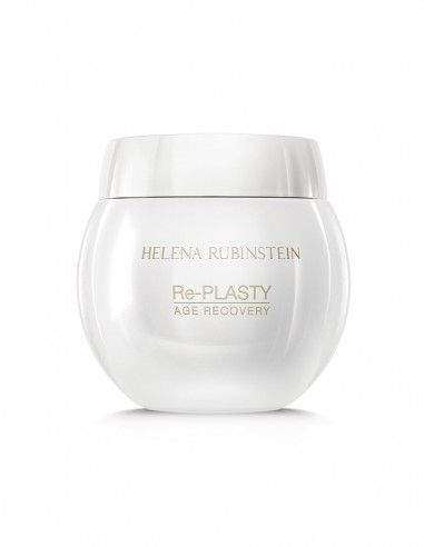 Re Plasty Age Recovery Day Cream