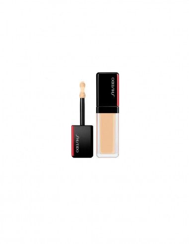 MAQUILLAJE SELF REFRESHING CONCEALER