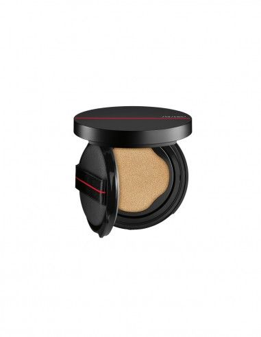 MAQUILLAJE COMPACTO CUSHION