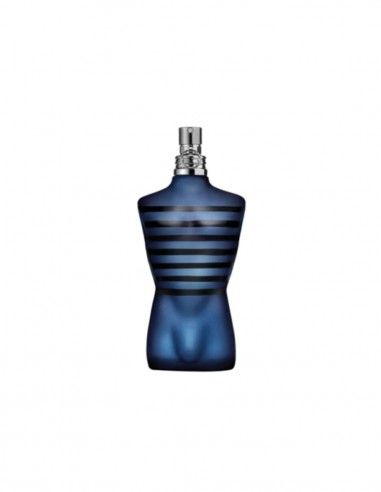 Ultra Male EDT