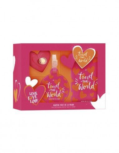 Love Love Love Estuhe-Women's Cases