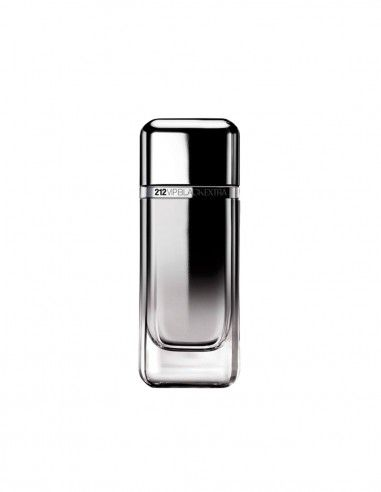 212 Vip Black Extra Men EDP-Fragrance for man