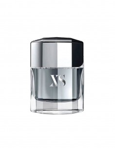 XS HOMME