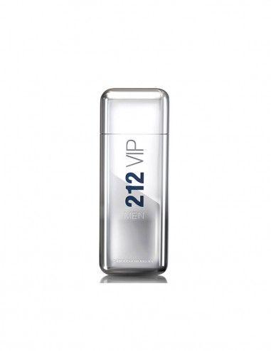 212 Vip Men EDT-Fragrance for man