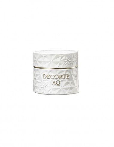 Aqua Pritective Revitalizing Day Cream-Day Treatment