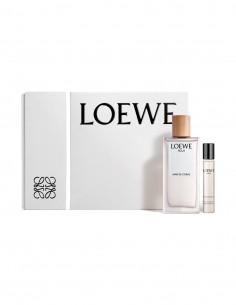 Loewe Agua Mar de Coral EDT...