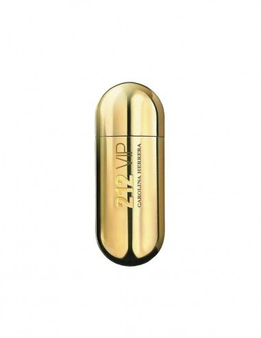 212 Vip Femme EDP-Women's Perfume