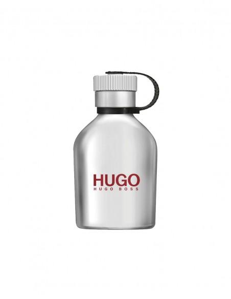 Hugo Iced EDT