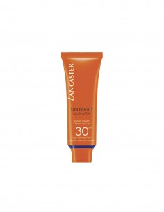 SUN BEAUTY FACE VELVET  SPF30