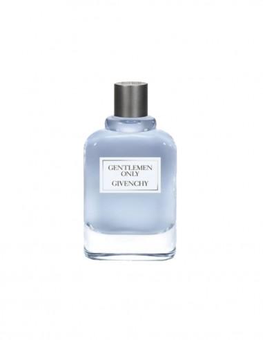 Gentlemen Only EDT-Fragrance for man