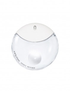 A Drop Issey EDP