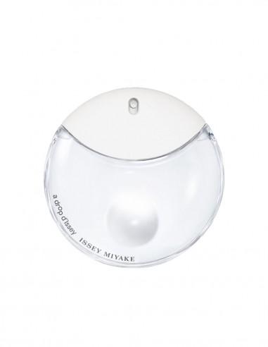 A Drop Issey EDP-Women's Perfume