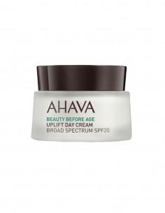 Uplift Day Cream SPF20