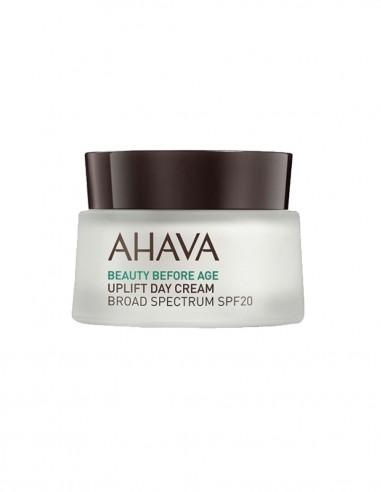 Uplift Day Cream SPF20-Day Treatment