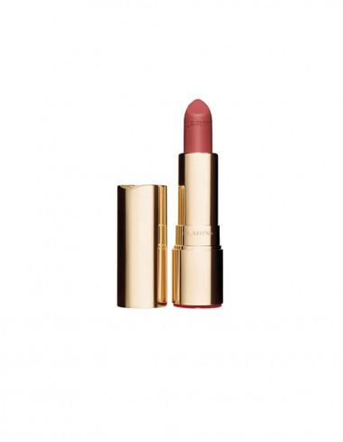 LABIAL JOLI ROUGE VELVET-Lipstick