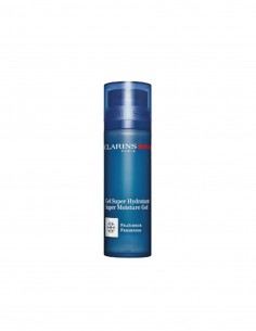 Gel Super Hidratante ClarinsMen