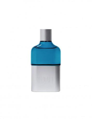 1920 EDT-Fragrance for man
