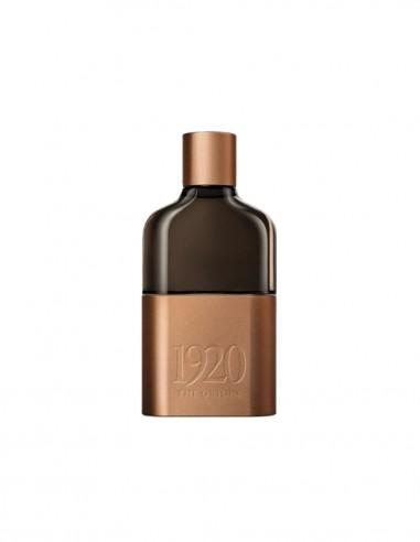 1920 The Origen Man EDP-Fragrance for man