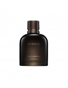 Homme Intenso EDP