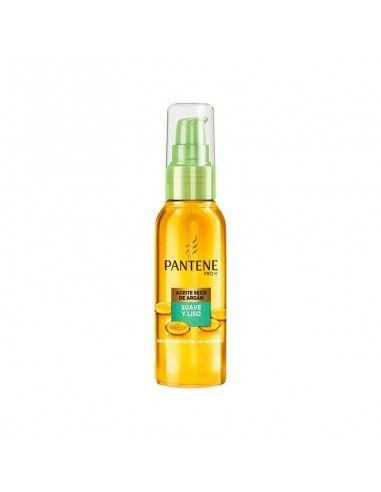 PANTENE TRATAMIENTO ACEITE ARGAN-Spray