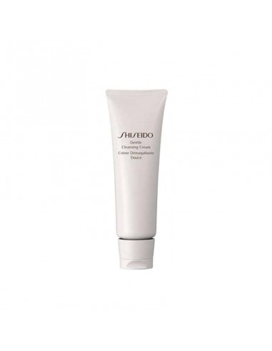 GENTLE CLEANSING CREMA