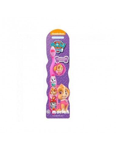 CEPILLO DE DIENTES NIÑA-Toothbrush