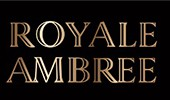 ROYAL AMBREE