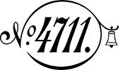 ORIGINAL 4711