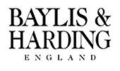 BAYLIS